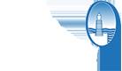 Blancomar Nautica Logo